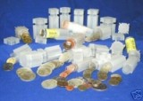 Coin Supplies