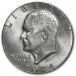 1974-P Uncirculated Eisenhower CP6509