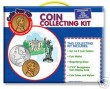 Coin Collecting Starter Kit